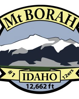 Mt-Borah-Sticker-Product-Shot