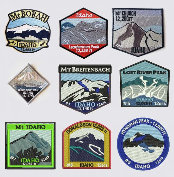 All-Patches-October