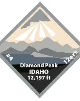 Diamond-Peak-Final-Sticker-2