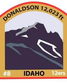 Donaldson-Peak-Final-Sticker-2