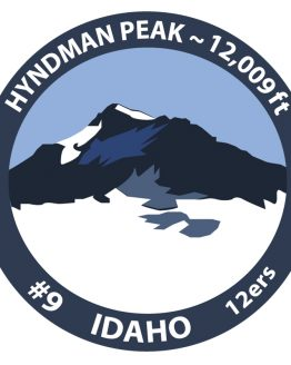 Hyndman-Peak-Final-Sticker-2