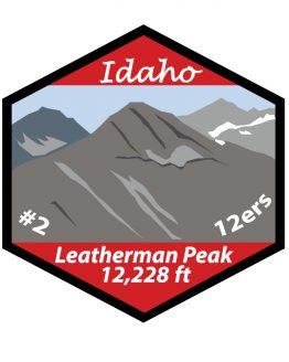 Leatherman-Peak-Final-Sticker-2