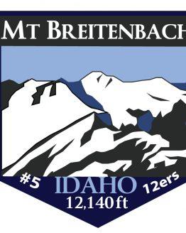 Mt-Breitenbach-Final-Sticker-2