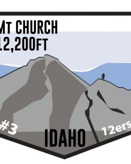 The-real-Mt-Church-Final-Sticker-2